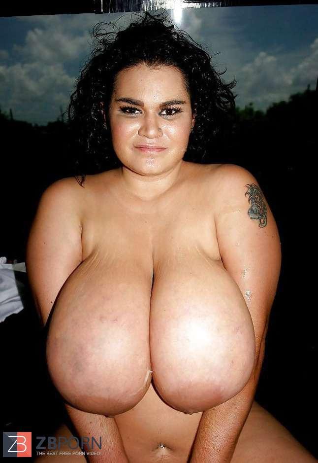 indian b grade nude
