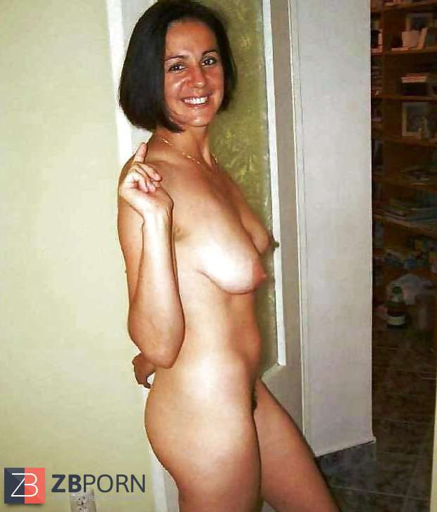 Nude mature older women nudist