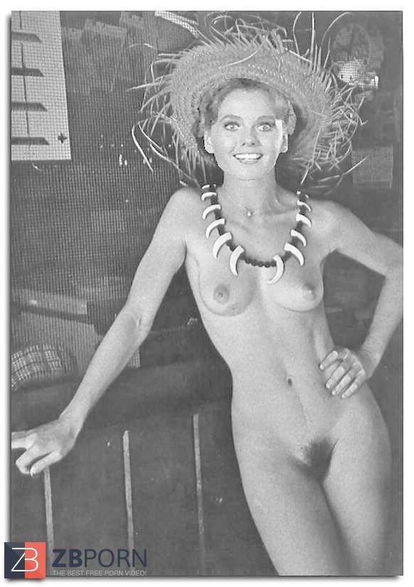 Naked amateur strip videos
