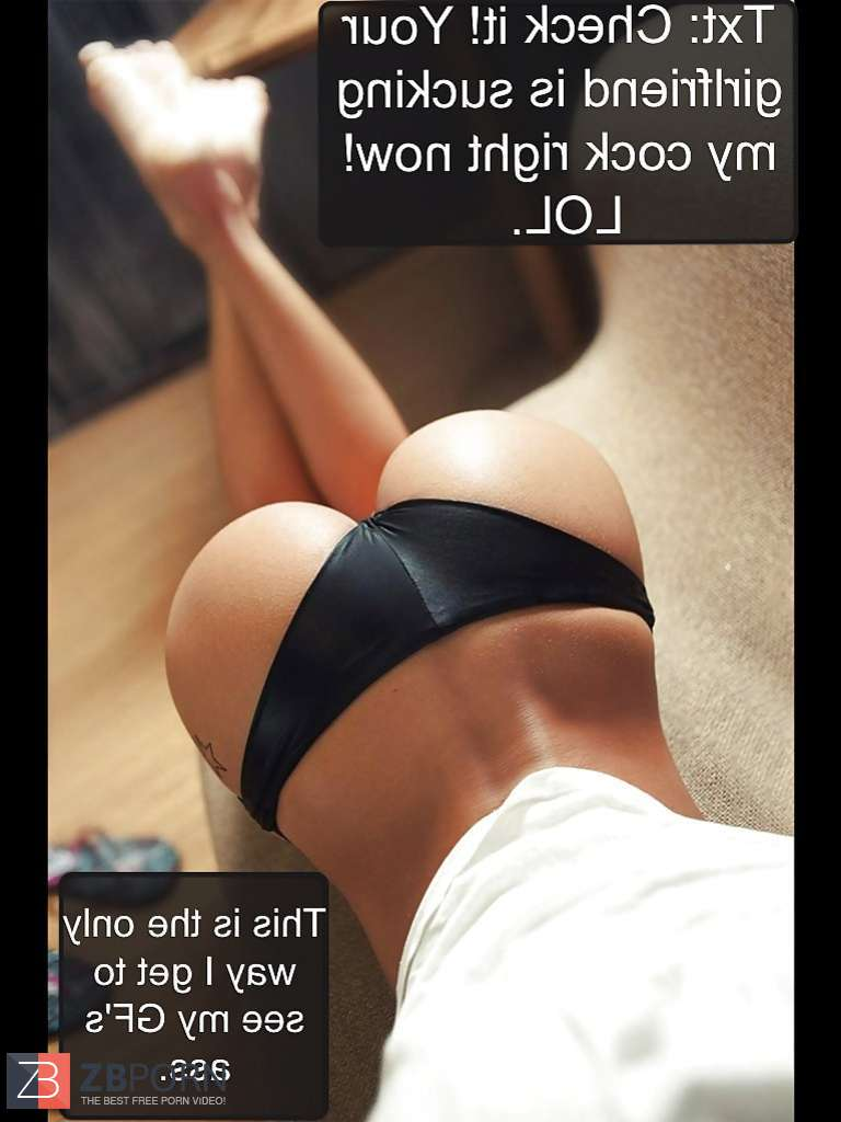 Sissy Cuckold Porn