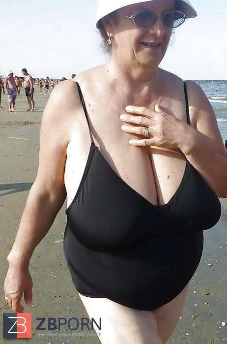 Monica jackson playboy nude