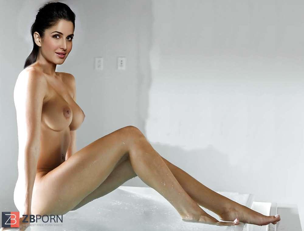 Katrina Kaif  Zb Porn-3145