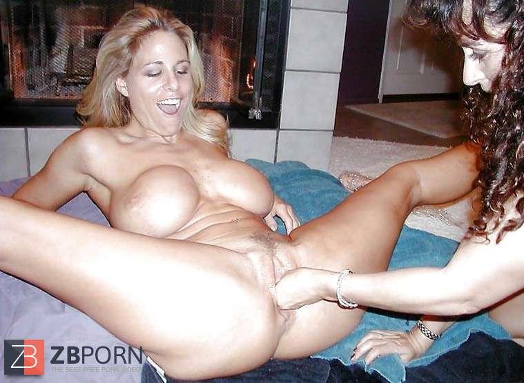 Hot Clip Femdom humiliation dominatrix