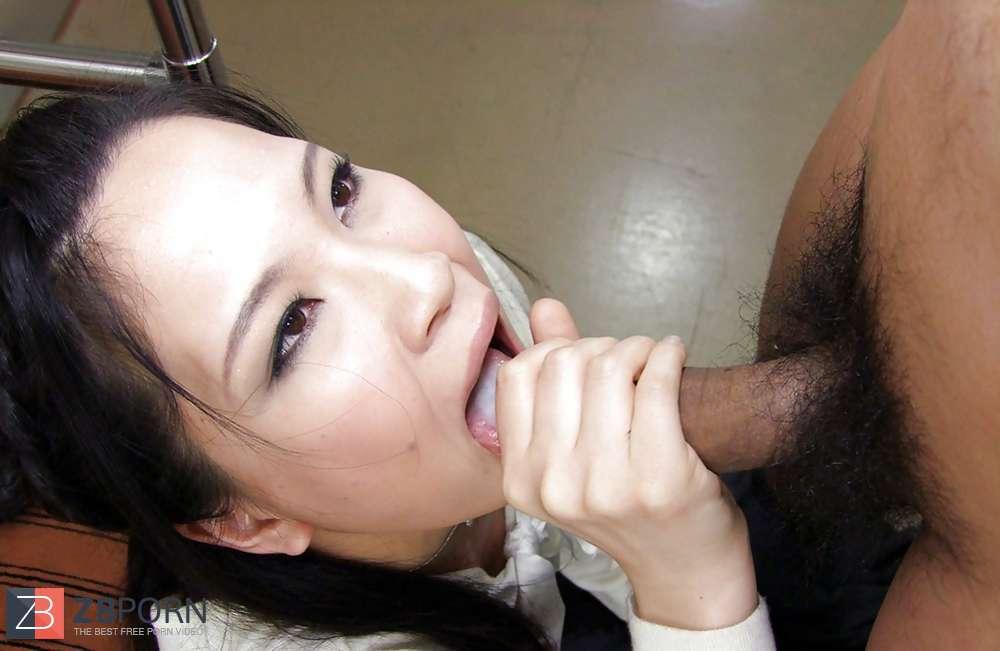 Japanese uncensored public sex