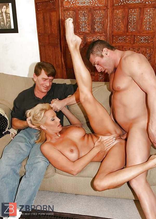 Watch my wife's hot sister online free