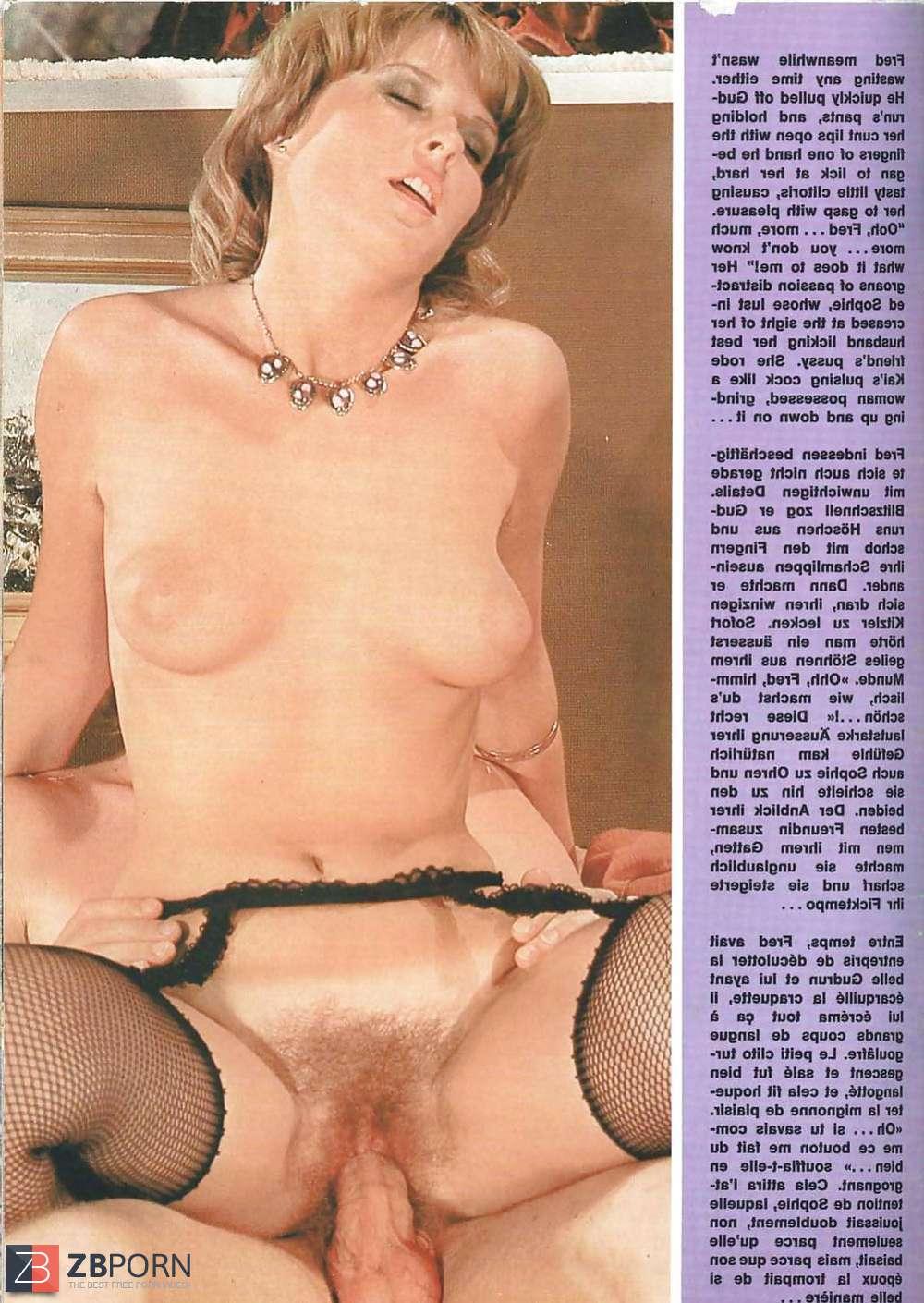 woman using dildo anal large