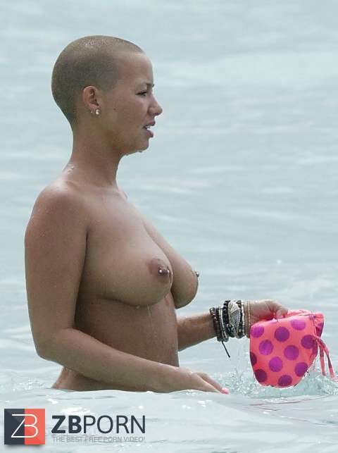 images Amber rose sexy