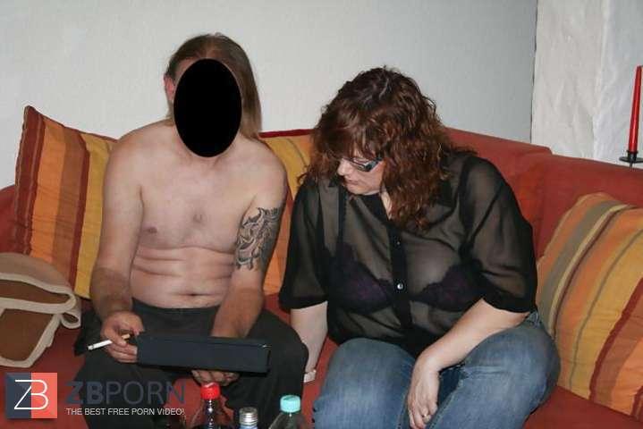 Meine Freundin flirtet mit anderen! Geht sie bald fremd oder ist sie schon untreu? - Frag Beatrice