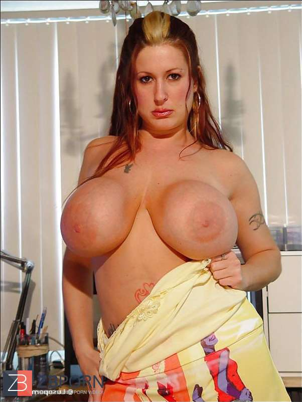 really. join mature dirty talk porn captions think, you will come
