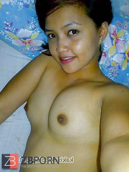 Melayu Bogel  Zb Porn-1182