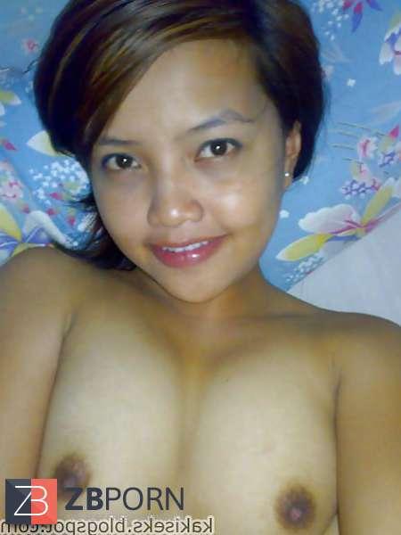 Melayu Bogel  Zb Porn-4734