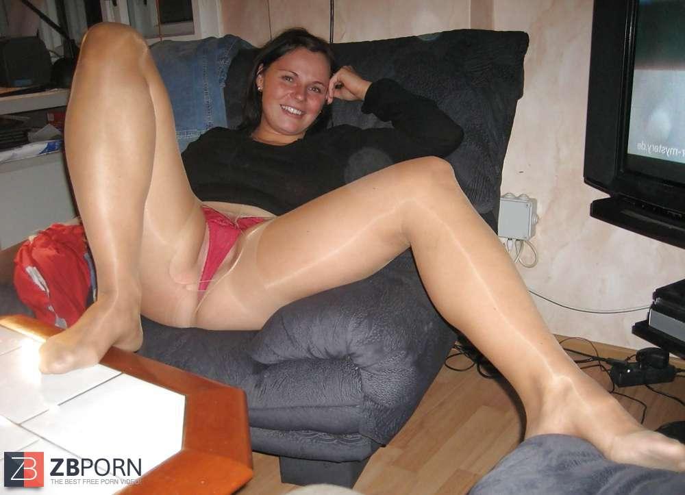 Interracial spanking wife husband sex