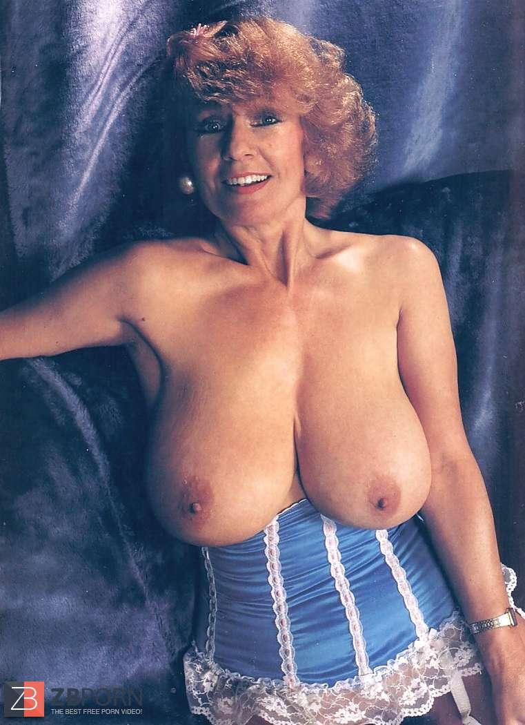 Where is my amateur tittie