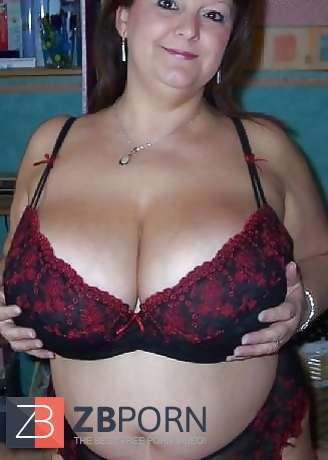 Tits bras mature join