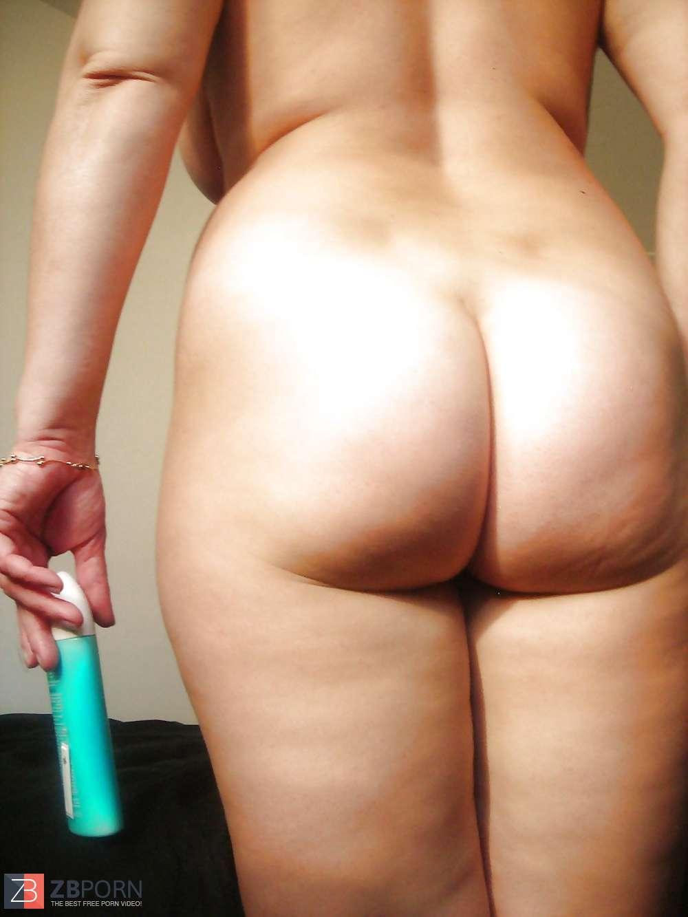 Jean cannon nude