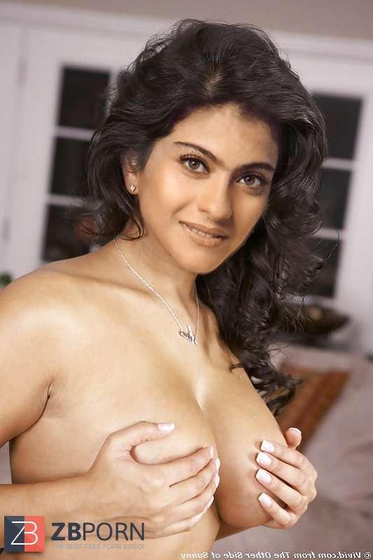 Indian - Kajol  Lugai Girls  Zb Porn-6697