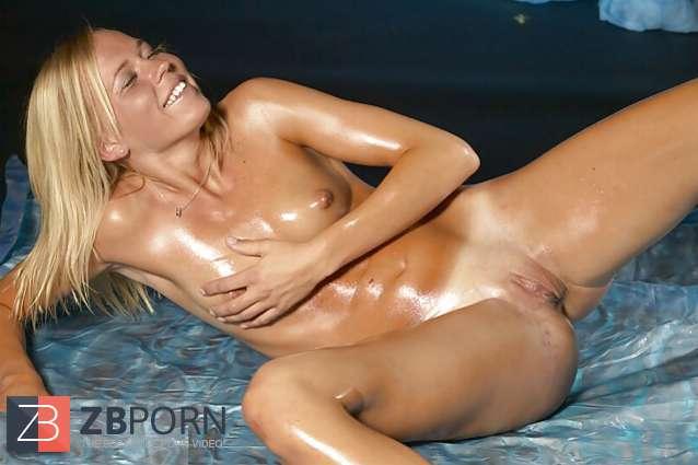 Nordic Girls Nude