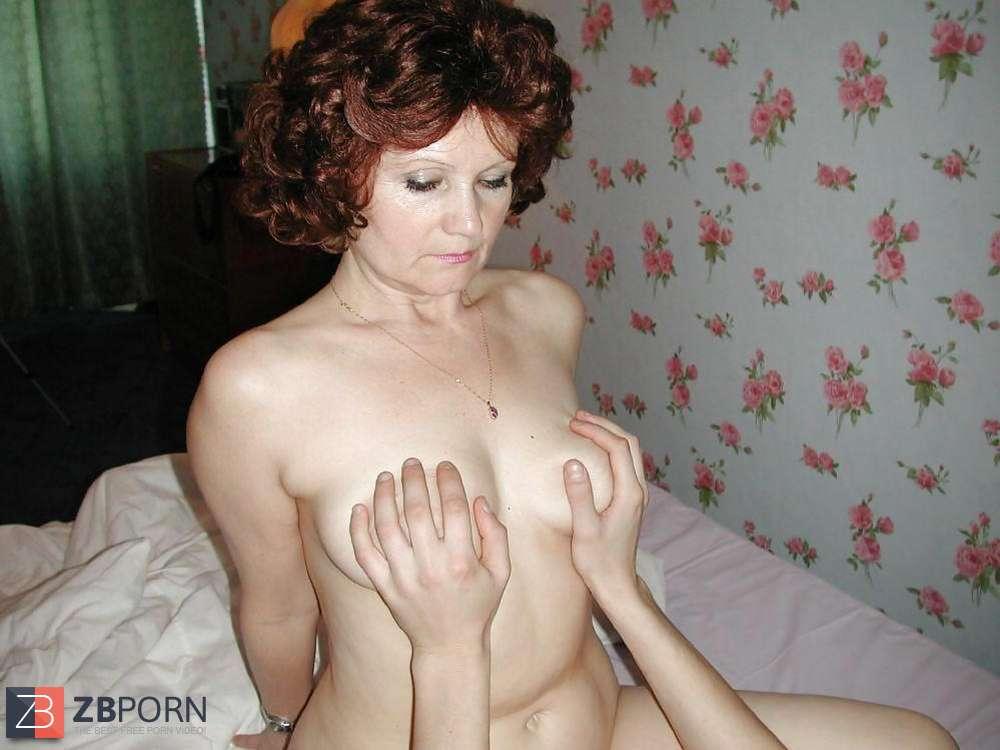 Nuru massage in wien