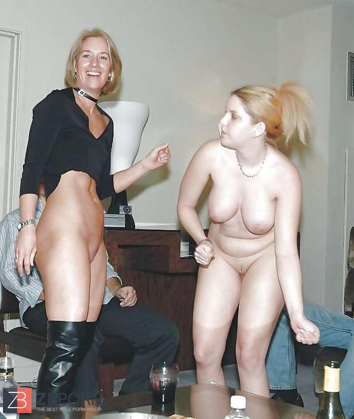 Parenting Fail Mom Nude