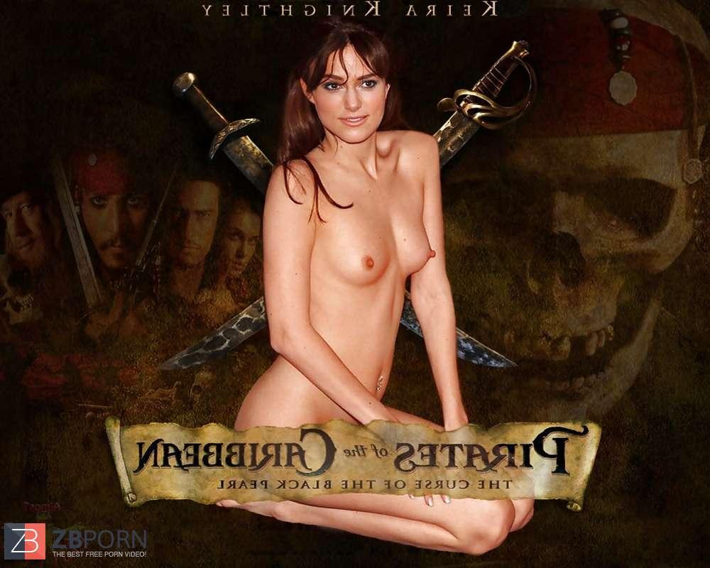 keira knightley nude fakes porno