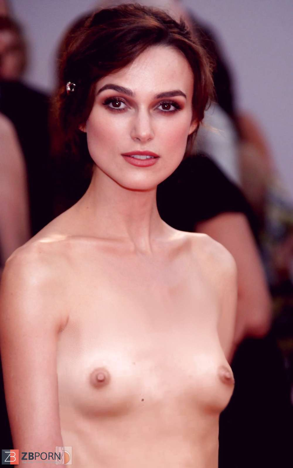 Keira knightley pics exposed breasts pussy vid download
