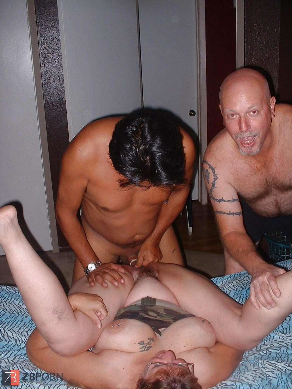 consider, erotic japanese handjob cock cumshot question interesting, too