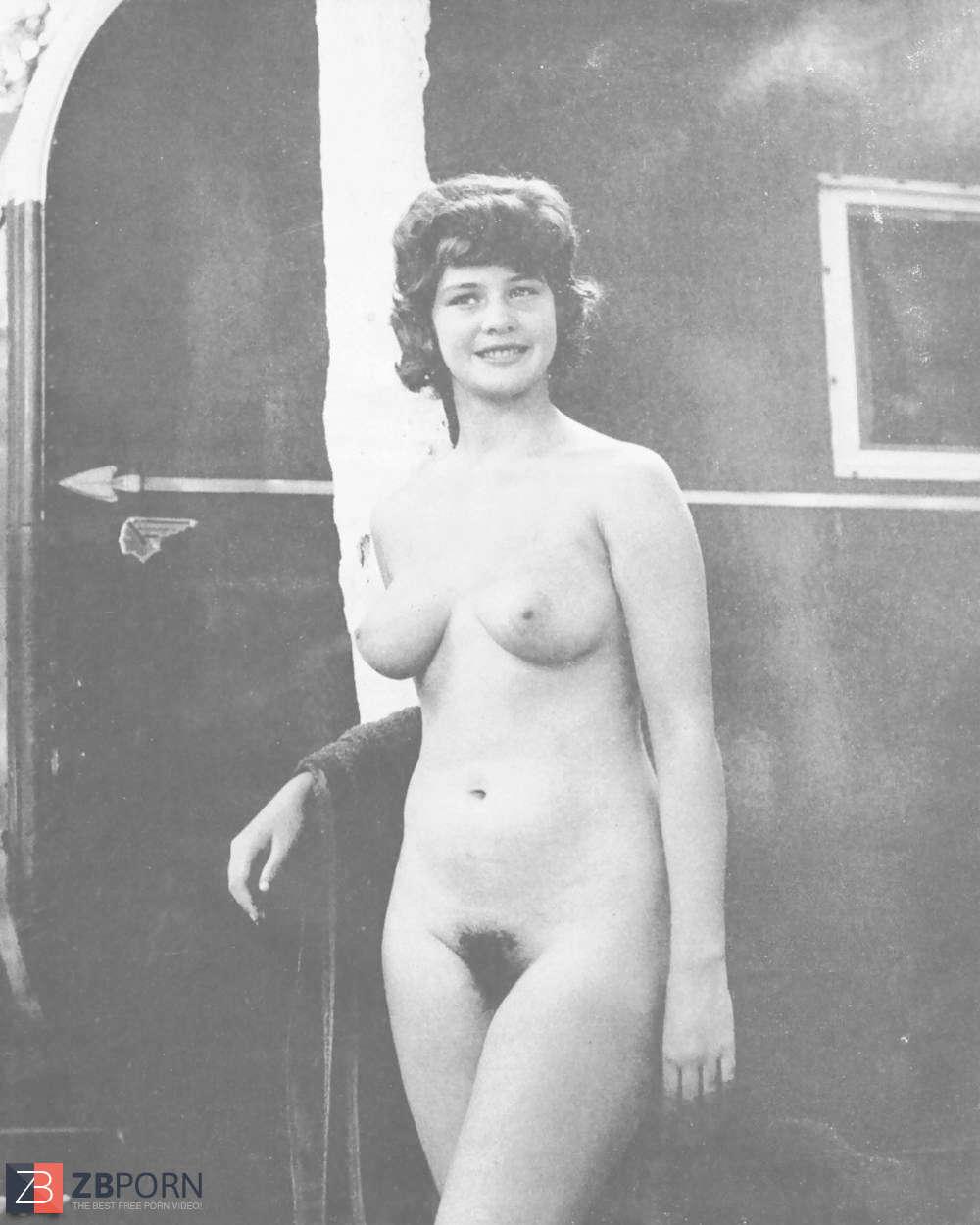 Vintage Freeporn