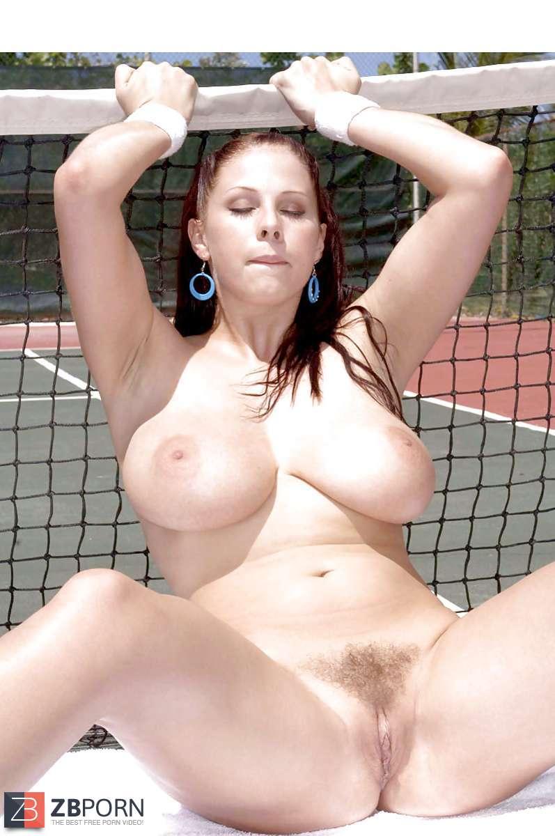 Gianna Porn Videos