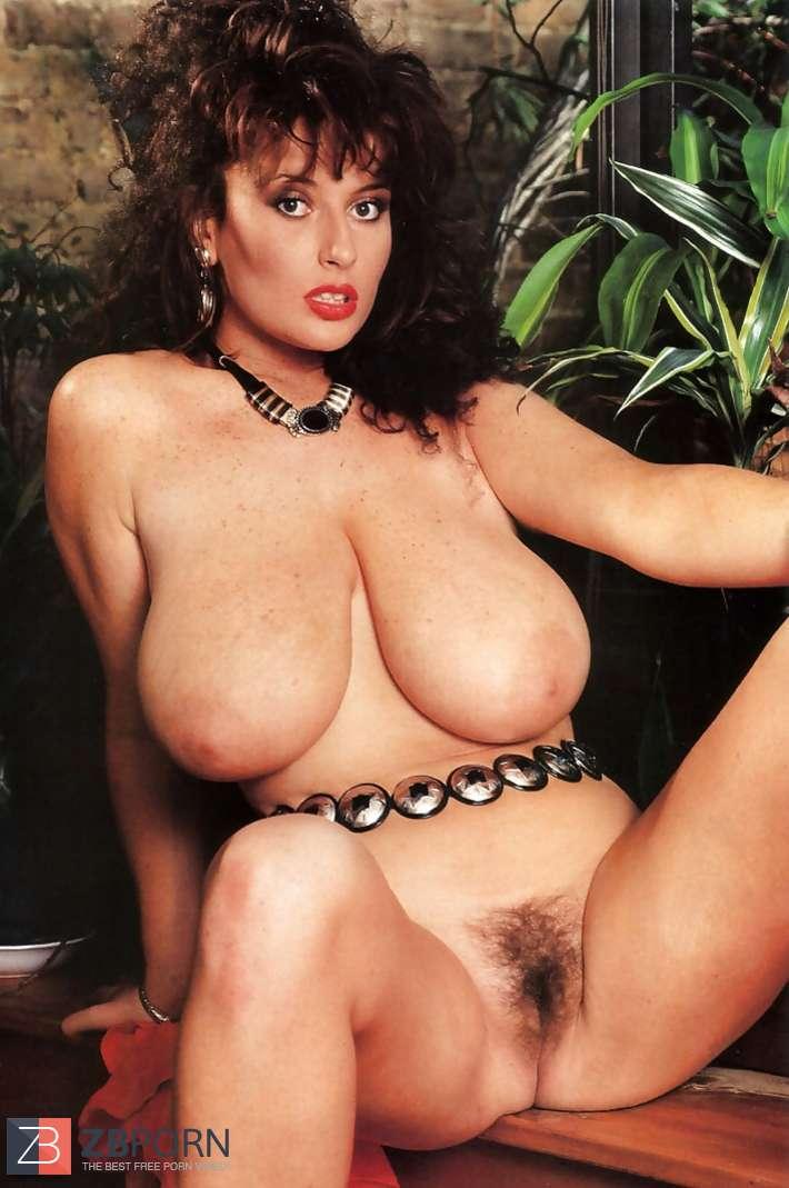 Gina philips nude pics