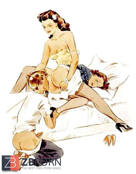 Right! excellent porn vintage drawing enema well