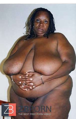 Ideal Nude Black Women Porn Pics Pic