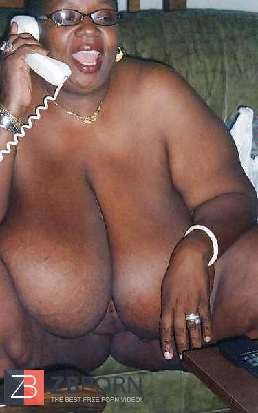 Ebony bbw shemale tube