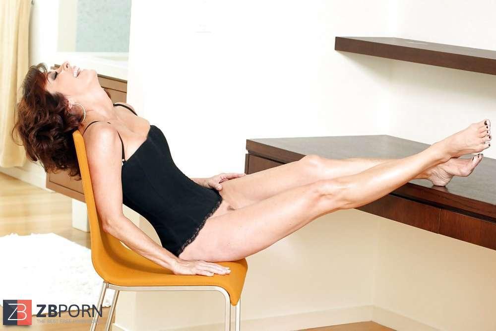 Sexy Patrcia Heaton Naked Png
