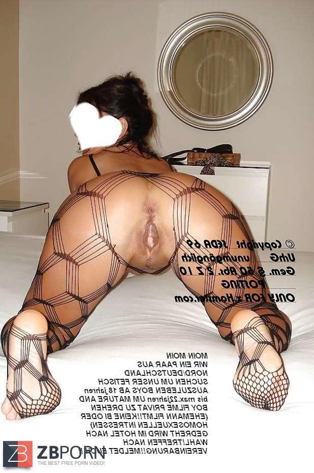 Sexpuppen Porn