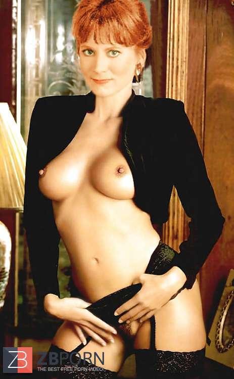 Trisha Hd Nude Images