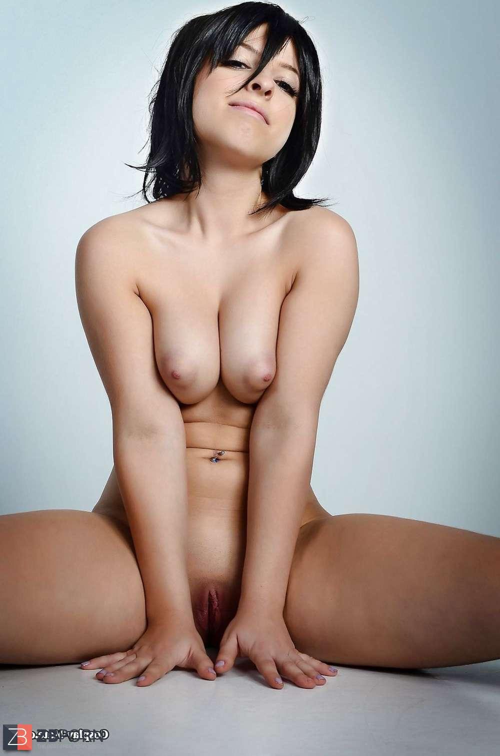 Cosplay Rukia  Zb Porn-7584