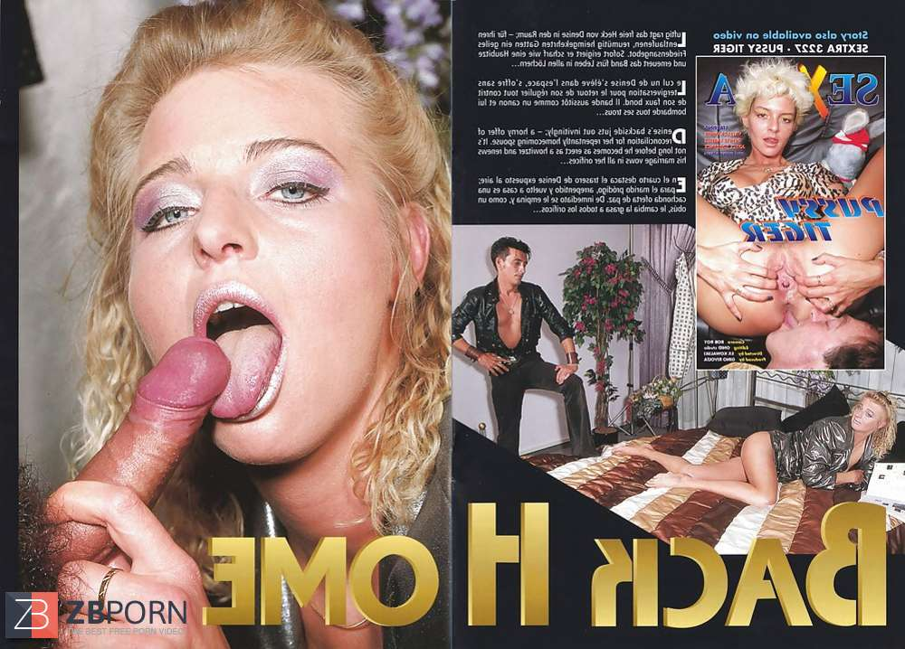 Dino porn tube