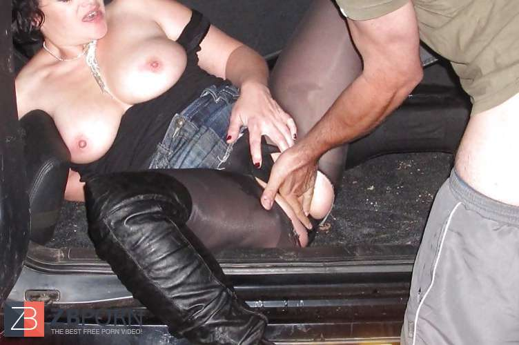 apologise, he spread her legs to taste her wet juicy clit remarkable, very valuable