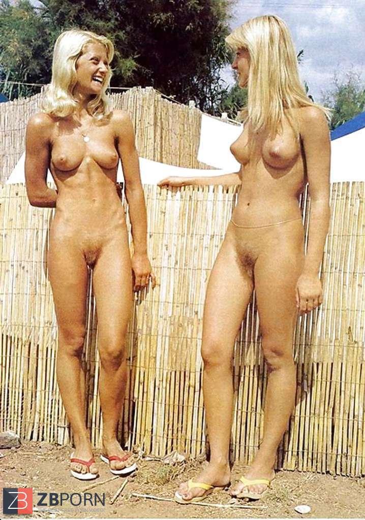 Suzie feldman nude collection