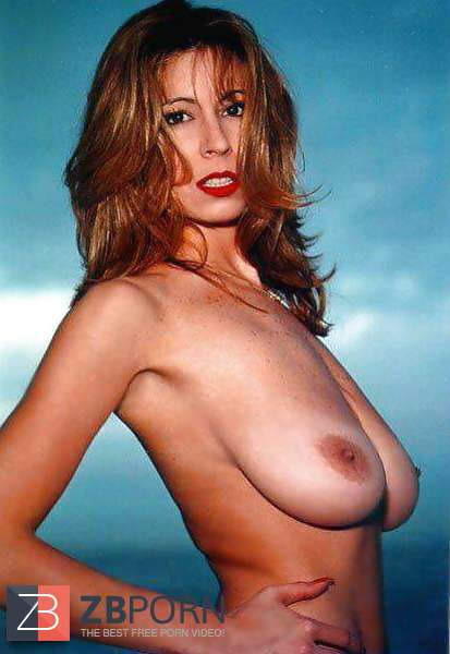 Christy Canyon Porn Star - Christy Canyon Today (still jaw-dropping) / ZB Porn