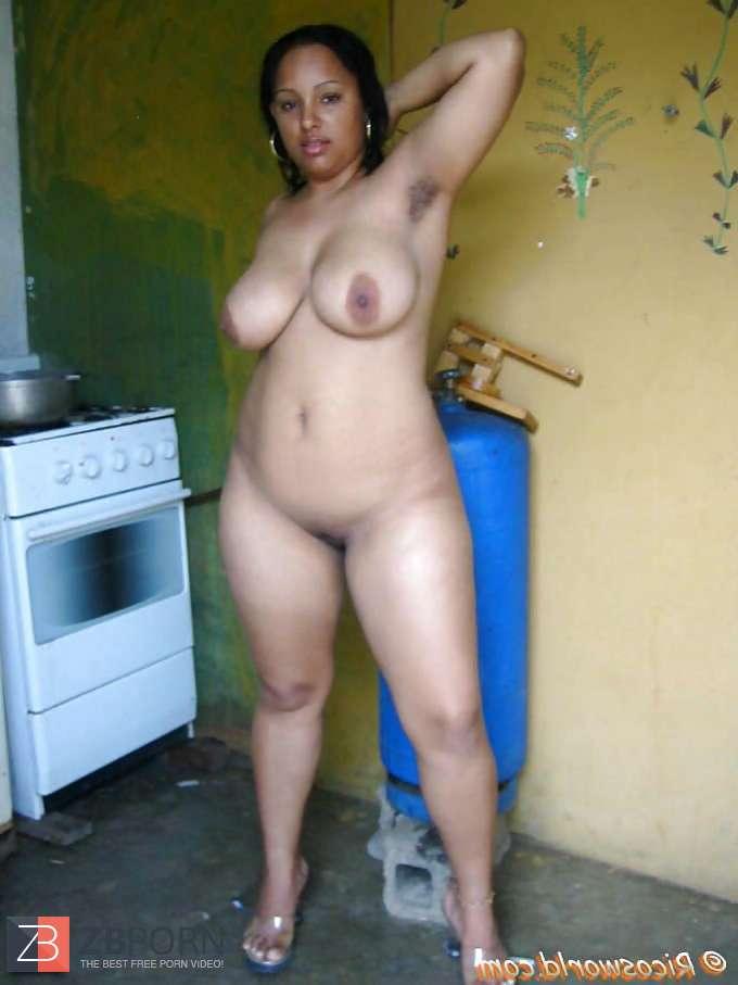 Ricosworld Dorothy  Zb Porn-4873