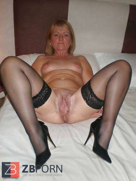 Stockings Homemade Porn