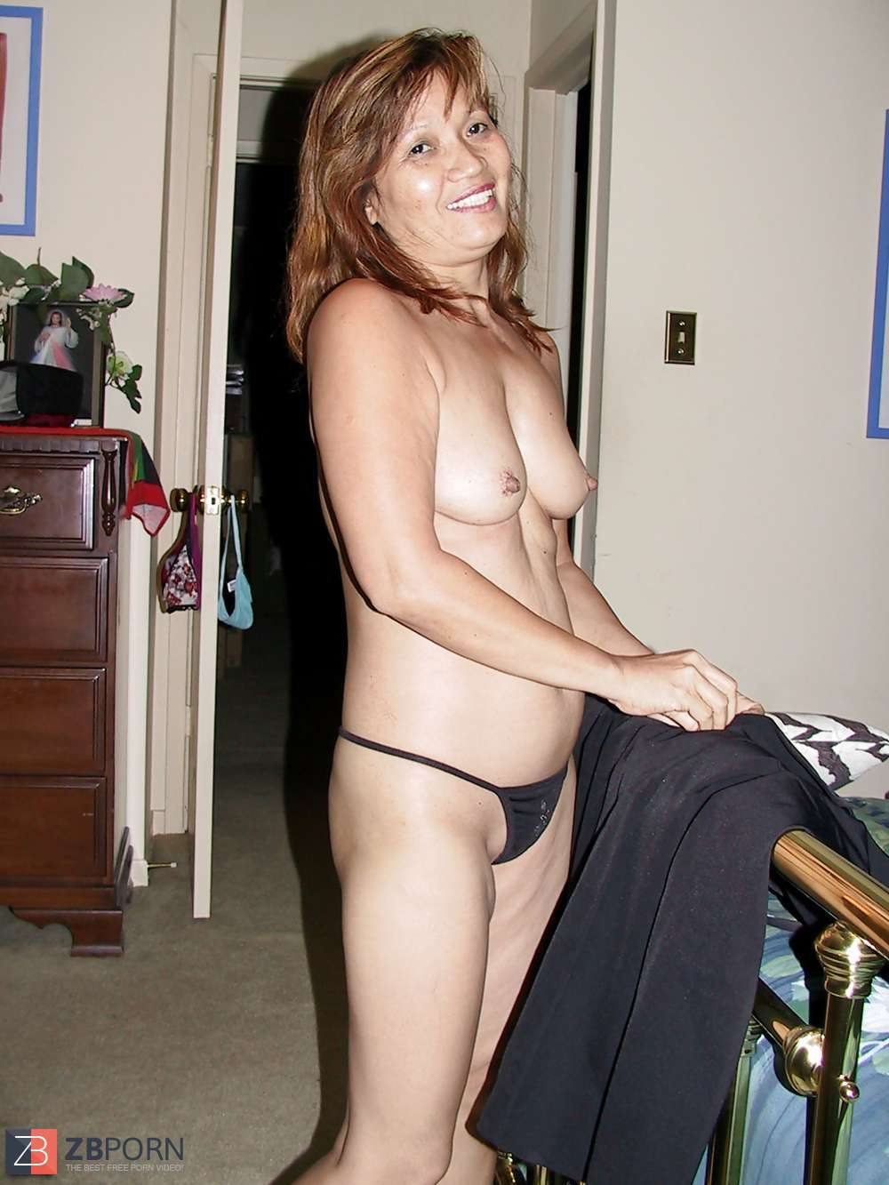 Web cam 2 mature old woman