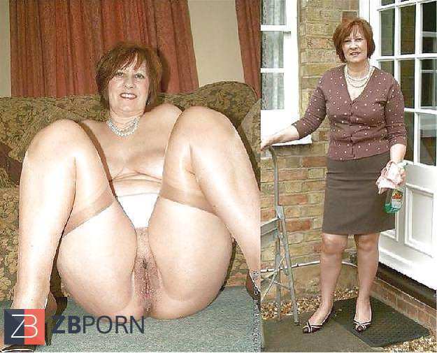 Vestida Desnuda Zb Porn