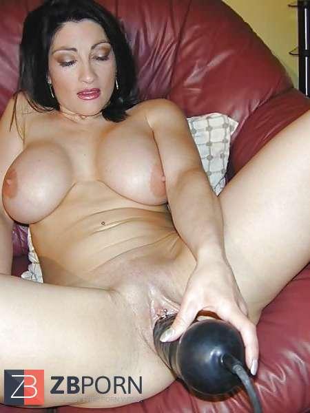 Showing Porn Images For Cathy Barry Xxx Porn  Www101Xxxxyz-7071