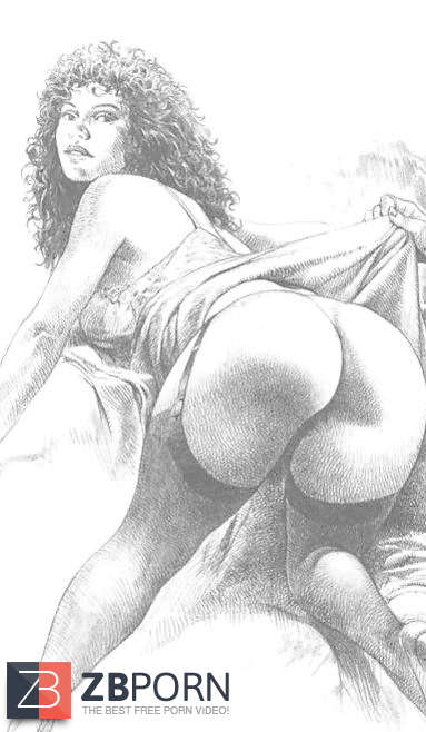 Porn galleries Milf ready ripe