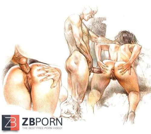 fun free video sex online