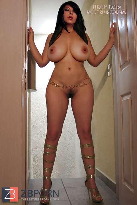 Lori loughlin naked pic