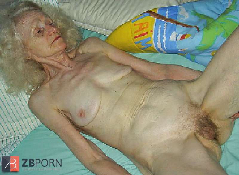 Xxx Porn Video Old Woman