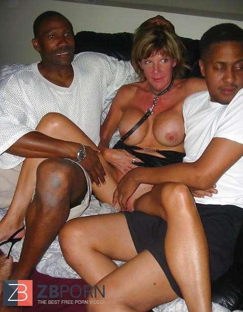 White Black Sex Tube